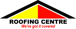 Roofing Centre